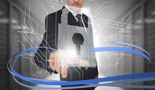 Top 3 Security Measures that Ensure Your Payroll Partner Treats Your Data Like It's Theirs
