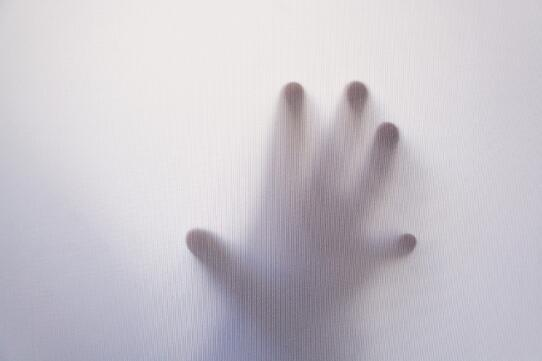 Ghosting: Issuing Final Paychecks When an Employee Disappears