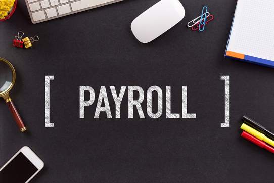 Compliance in 2020: New Year, New Payroll Changes