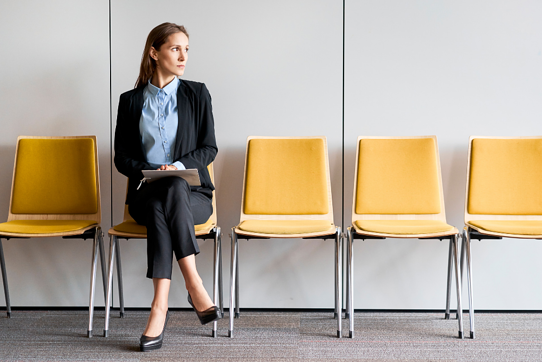 A Mediocre Hire Could Be Worse Than a Bad Hire