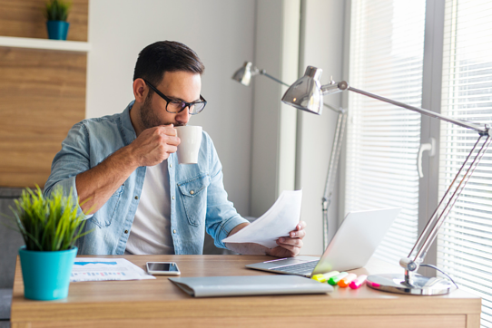 5 Tips for Writing a Compelling Job Advertisement