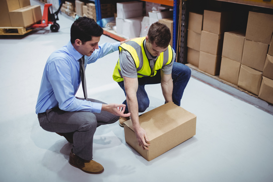 Positive Safety Cultures: Why Every Business Should Build One