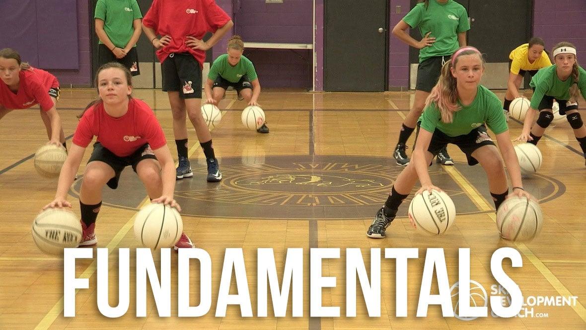 fundamentals-nosdc (1)