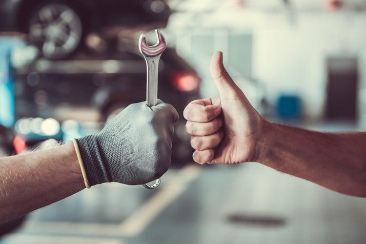 automotive marketing services
