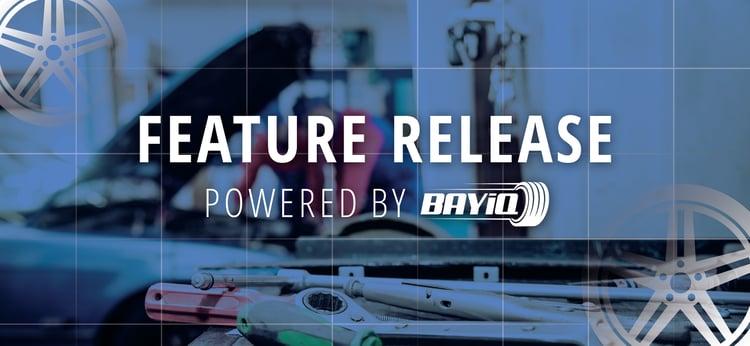bayiq-header-v2-01.jpg