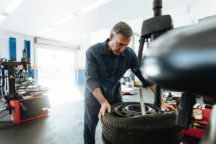 marketing strategies for auto repair shops-1