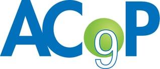 ACoP9-Logo-RGB.jpg