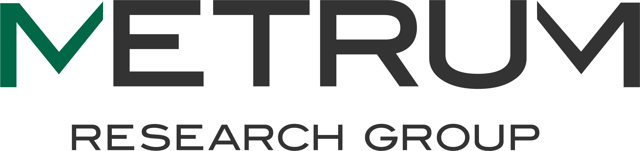 metrum_new_logo (high_res) (3).png