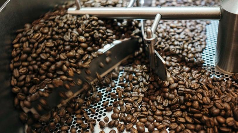 battlecreek-coffee-roasters-mY4hAwxNA_0-unsplash