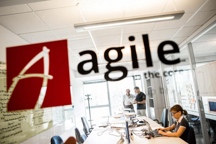 ic_large_w900h600q100_brainforce-agile2