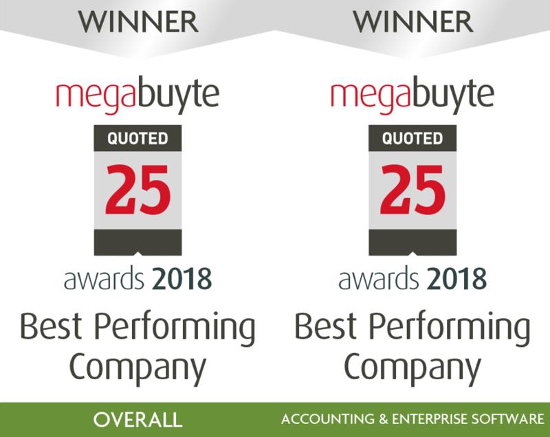 2018 Megabuyte award badges-1