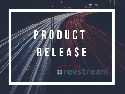 Blog RevStream 5X product release (2)