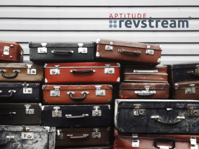 Blog RevStream case studies (2)