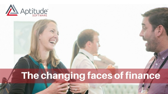 Blog _ #thisismyaptitude _ The changing faces of finance-1