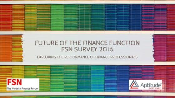 Blog _ FSN Survey 2016