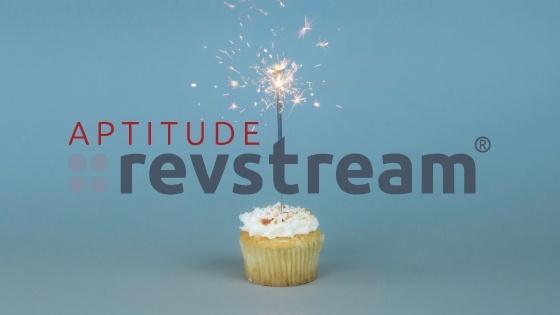 Blog _ Image _ Aptitude + RevStream-1