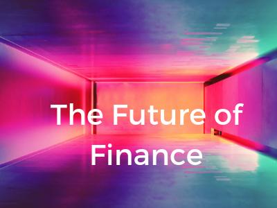 Blog_FSNSurveyTheFutureofFinance