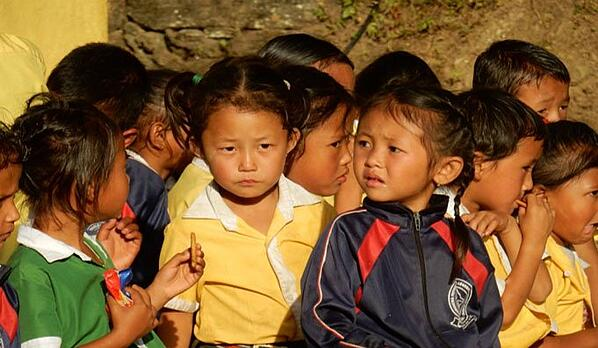 Blog_OperationKanchenjunga_Nepal_kids_2