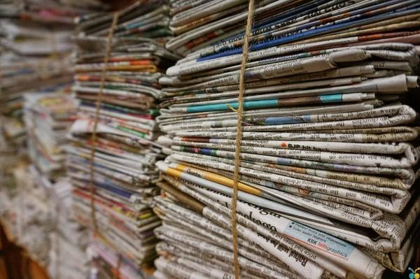 Blog_ScalableSolution_bundles_newspaper