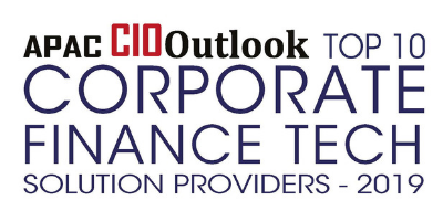 Copy of Blog _ CIO Outlook Top 10-1