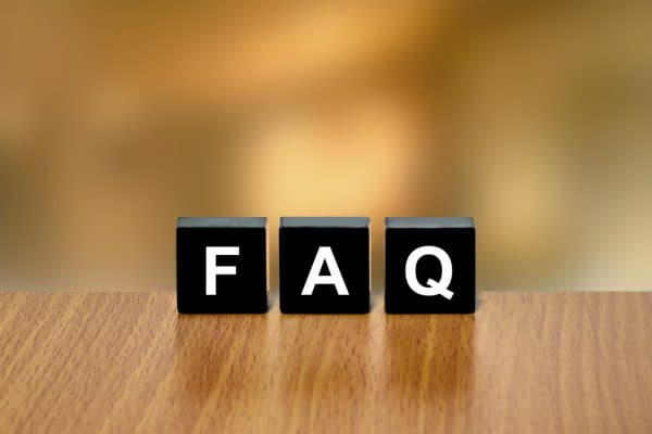 FAQ-image-e1493067580367