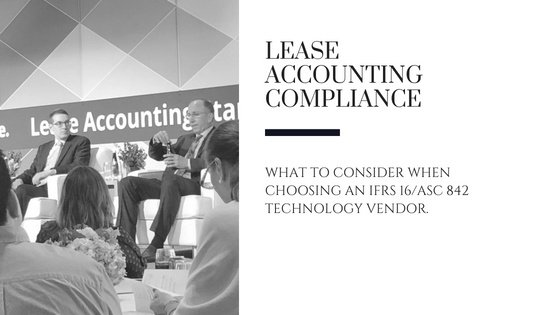 Lease accounting blog image