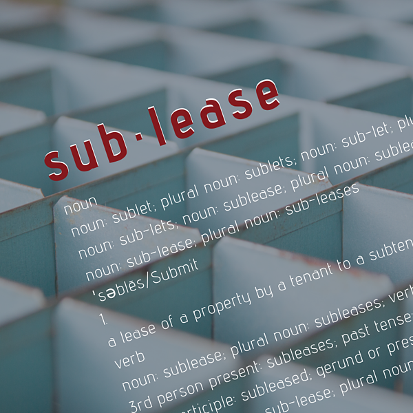 Leasing _ Blog _ SubLeases (1)