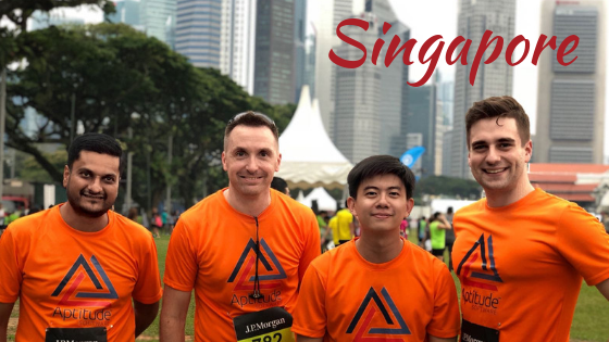 Misc _ Blog _ JPMCC _ SIngapore
