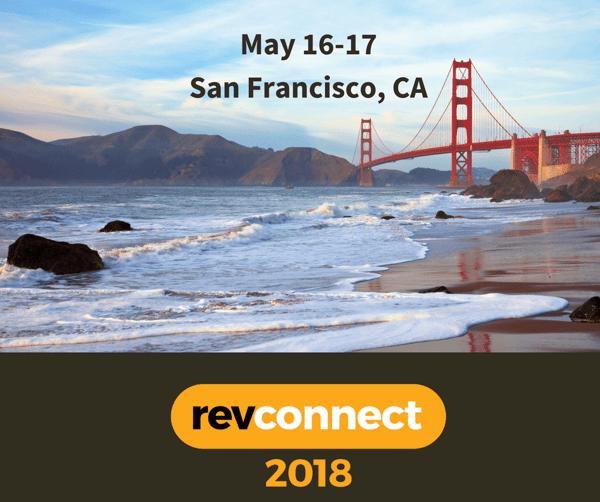 RevConnect-2018-LinkedIn-1