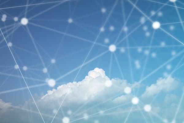 cloud models-1