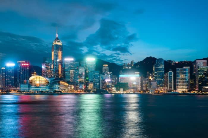 hong-kong-e1518621455593