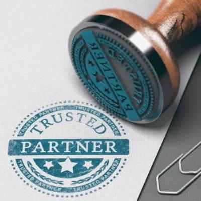 trusted-partner-e1519312984115
