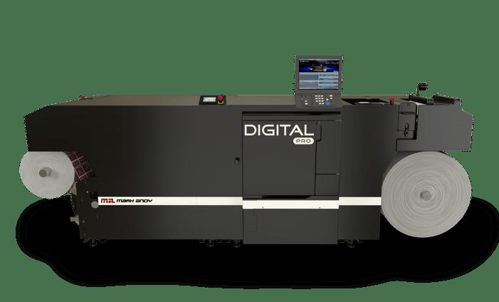 DigitalPro1-Sideview