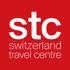 1. STC Logo STANDARD Square