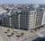Candor lanceert Adagio in Antwerpen
