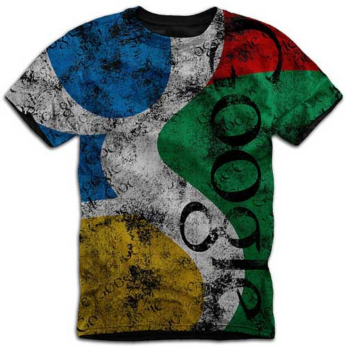 All Over Screen Printing Chicago All Over T Shirt Printing