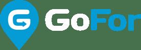GoFor-Logo-White