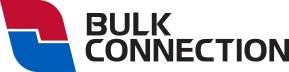Bulk Connection Logo