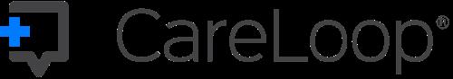 logo-careloop-r@2x
