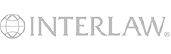 interlow-logo