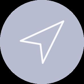 Circular-image