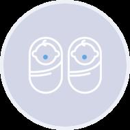 icon-01.svg