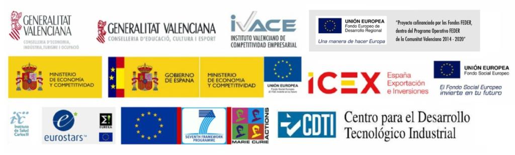 logos_web-1024x308.png