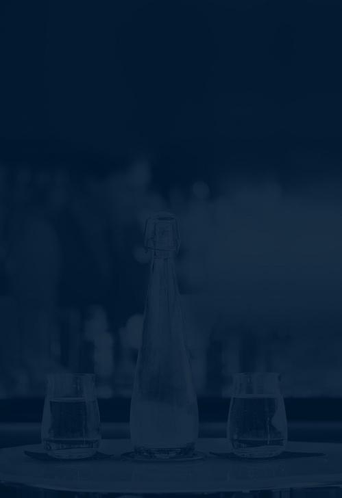 blue-bottle.jpg