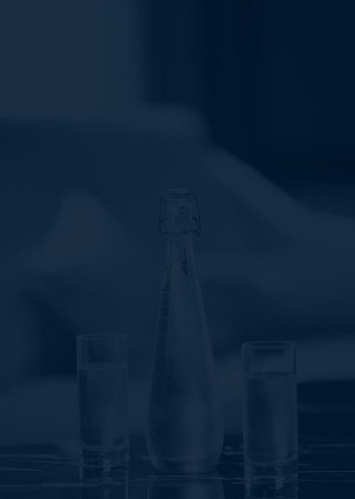 blue-bottle2.jpg