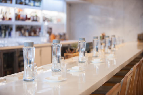 glass-bottles-1.jpg