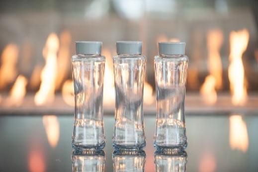 glass-bottles-2.jpg