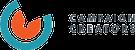 vuzbmfzzsraovqwzbqho_cc_logo_final_horizontal_50x135