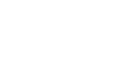 whishworks logo