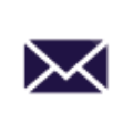 email-cdu